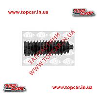Пыльник рулевой рейки Fiat Doblo I  Sasic 9006730