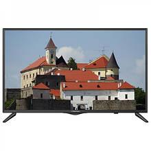 Телевизор Liberton 24AS1HDTA1 Smart +T2