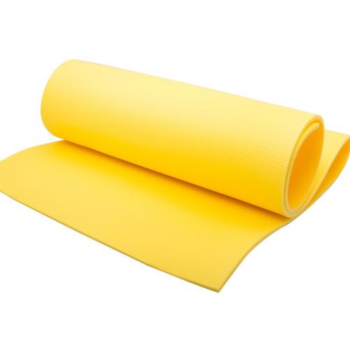 Изолон желтый ППЕ 3002 1,0 Y343