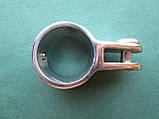Нержавіючий трубний кронштейн, фото 3