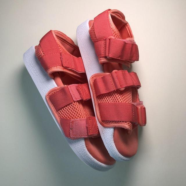 Сандалии Adidas Corral фото