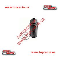 Пыльник рулевой рейки Fiat Doblo I  Lemforder 33961 01