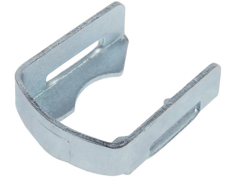 Стопорное кольцо для металлических переходников форсунок Hana, Barracuda, Yeti