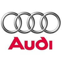 Защиты картера двигателя, кпп, диф-ла Audi (Ауди) Полигон-Авто, Кольчуга