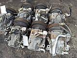 Компрессор кондиционера Mazda 626 GF 1997-2002г.в. 1.8 2.0 бензин, фото 4