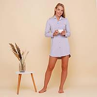 Сорочка женская MODENA MVG0116, фото 1