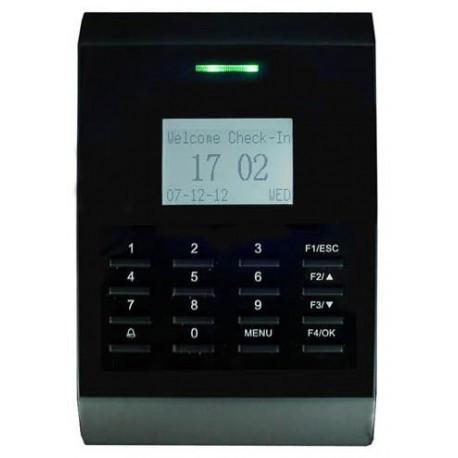 RFID-система контроля и управления доступом ZKTeco SC403
