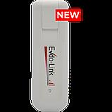 Модем 3G Evdo-Link el3277 с антенным выходом для Киевстар, Vodafone, Lifecell, фото 2