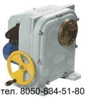Механизм мэо прдам мэо-250 мэо-630