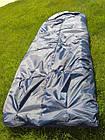 Спальний мішок-ковдра (силікон 300гр.м.кв), фото 2