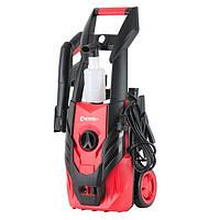 Очисник високого тиску | Очиститель (мойка) высокого давления INTERTOOL DT-1503
