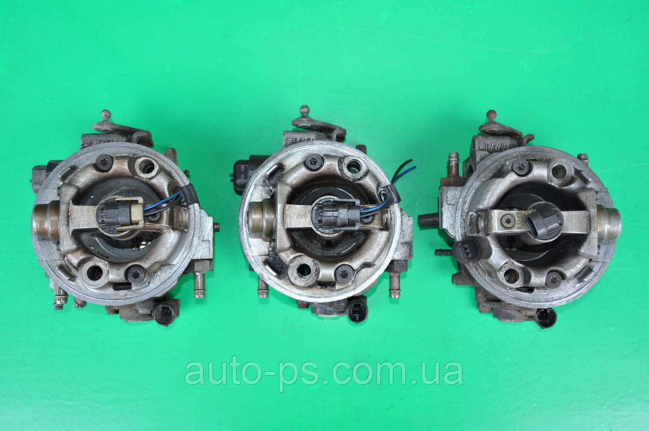 Моноинжектор Opel Kadett E 1.3-1.4