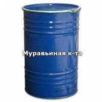 Мурашина кислота по 17.10 грн/кг