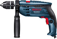 Дрель ударная GSB 1600 RE//Bosch
