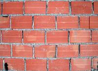 Штукатурка кирпичных стен в КИЕВЕ