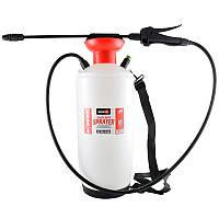 Помповый распылитель NOWAX Heavy duty sprayer TEC PRO 10 NBR NX10930 10 л