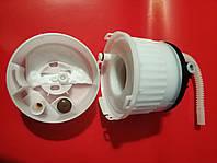 Топливный фильтр Mazda 3 Мазда 3 БК lf964m