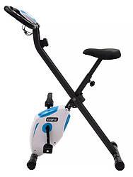 Велотренажер X-bike E-3312