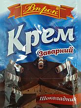 """Крем """"Шоколадний"""" 70г"""