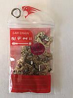Цепь SAW CHAIN для електропили 57 звеньев 28 зубов