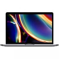 Ноутбук Apple MacBook Pro 13 Space Gray 2020 (Z0Y6000Y8) НОВИНКА
