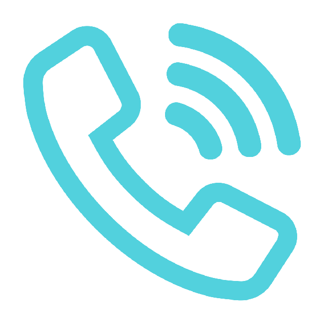 Номер телефона