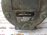 Компресор кондиціонера Mitsubishi Eclipse 1989-1994 р. в. 2.0 l MC147200-5030, фото 3
