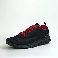 Интернет магазин BRAVO. Мужская обувь. Качество и гарантия!