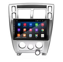 Штатная магнитола Hyundai Tucson 2006-2013г Android 2/32Gb