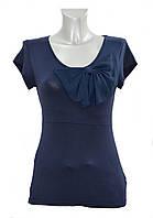 Женская футболка Orsay