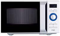 Микроволновая печь Ergo EM-2020, фото 1