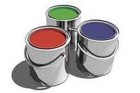 Офсетная краска для листовой печати