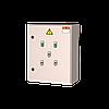 Ящик управления электродвигателем, Я5114-2074-31У3