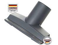 Насадка для мягкой мебели для пылесосов Thomas Twin 139788