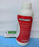 АКТИВЕЙВ / ACTIWAVE - стимулятор роста растений, Valagro - 1л