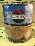Шпагат сінов'язальний Agrotex Шпагат для прессподборщика Шпагат до прес-подборщикам Шпагат для тюків, фото 5