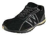 """Кросівки робочі без металевого носка CEMTO """"RUN"""" 4011, фото 1"""