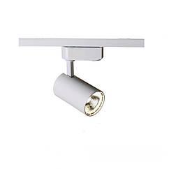 LED светильник трековый Белый 15 Вт 1200 Лм 4100K