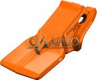 Т45 - коронка CombiParts для ковшей экскаваторов