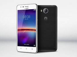 Чехлы для Huawei Y3 II