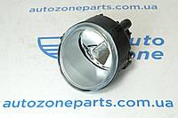 Фара протитуманна передня ліва Nissan Kubistar, Primastar/Opel Vivaro/Renault Scenic, Kangoo, Laguna - DEPO