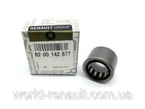 Renault (Original) 8200142677 - Подшипник первичного вала КПП  (24,5x40x28) на Renault Megane II