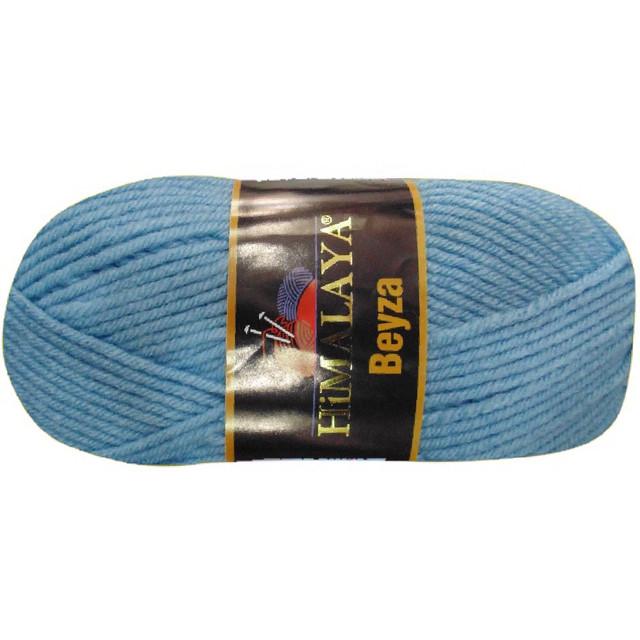 Himalaya Beyza (20% Шерсть 80% Акрил / 100 грамм / 180 м /зима )