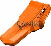 Т50 - коронка CombiParts для ковшей экскаваторов