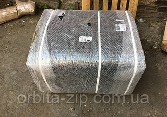 53215-1101010-04 Бак топливный КАМАЗ 210 литров (750х530х650) (пр-во КамАЗ)