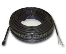 """Нагревательные кабели для систем отопления """"теплый пол"""""""
