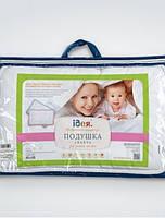 Подушка детская Идея (шерсть)