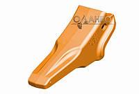 Т55 - коронка CombiParts для ковшей экскаваторов