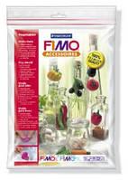 """Формочки для литья,FIMO,""""Овощи"""",13 форм,5x3см,STAEDTLER"""