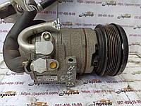 Компрессор кондиционера Mazda MPV 1999-2004г.в 2,0 2.3 безин 10S17C HFC134a